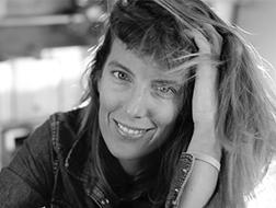 Pauline Stassin